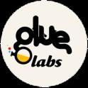 glue-labs